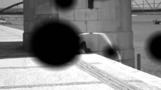 Ilie Viorel Stănică - Dobândă La Tăcere