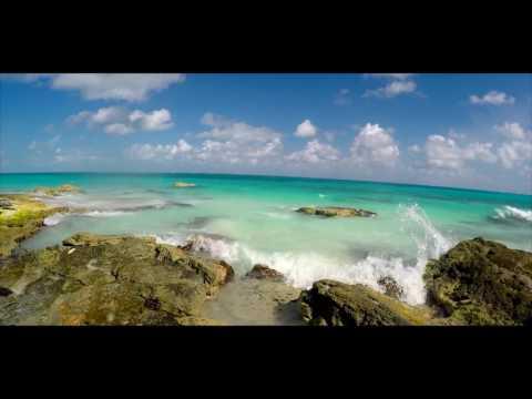 BBX - Miami - ft. LayZee & Erika
