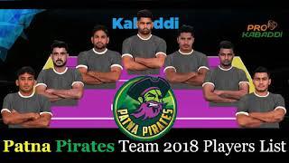 Patna Pirates champion song pardeep narwal