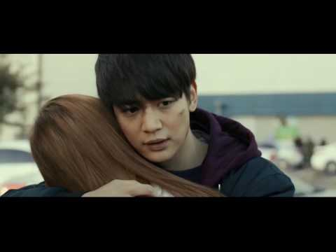 Derailed (2016) Official Korean Trailer HD 1080 HK Neo Film Shop
