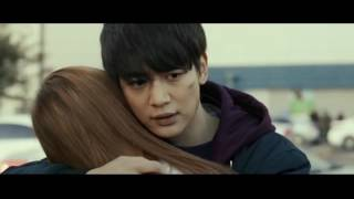 Derailed (2016) Official Korean Trailer HD 1080 HK Neo Film Shop