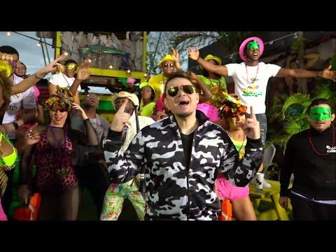 Top Carnaval - Mix