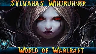 World of Warcraft 7.0.3