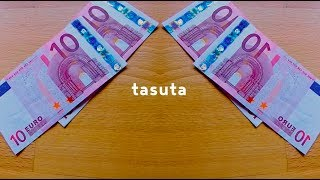 5MIINUST_-_tasuta
