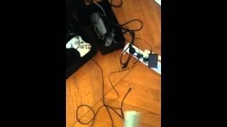 TUTO/ Brancher un casque beats à sa xbox360/ps3/télévision