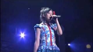 Berryz Kobo Concert Tour 2007 Summer~ウェルカムBerryz宮殿~