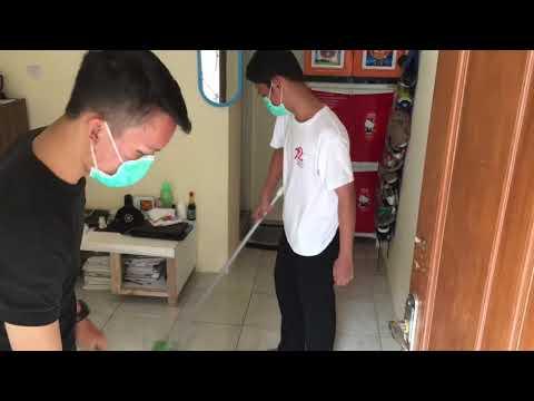 Oce Clean [TMP 53]