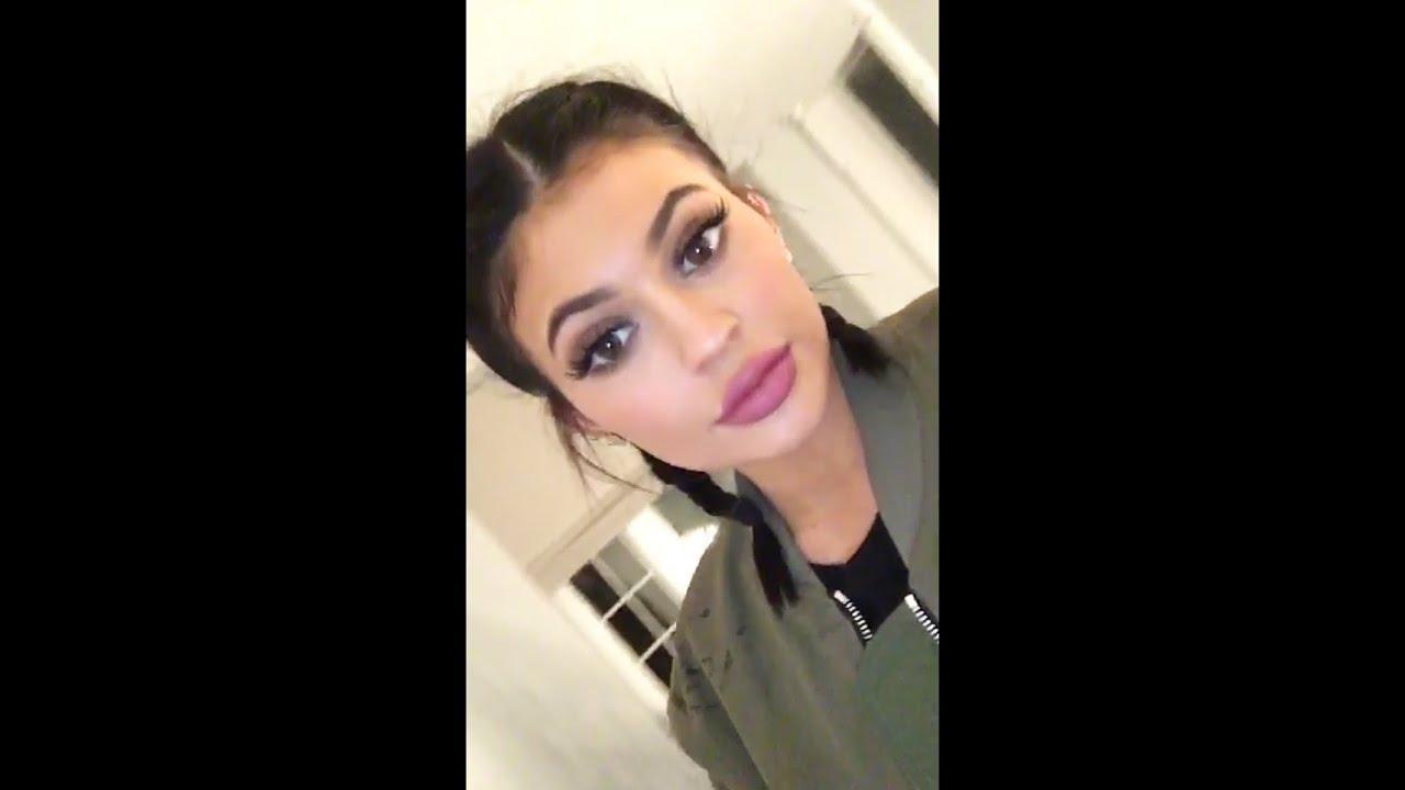 Snapchat sex videos