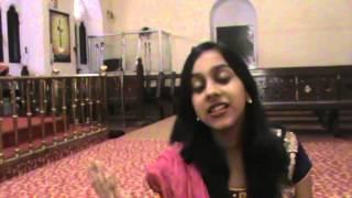 SUBAH HO YA SHAM AND YE DUKH HAT JAYEGA BY SHALINI NATH & ANSHIKA NATH