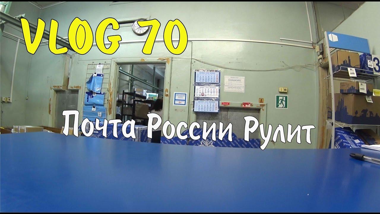 Мультиварки, скороварки, пароварки в интернет-магазине юлмарт по цене от 390 руб. Широкий выбор и доставка по всей россии. Гарантия и сервис.