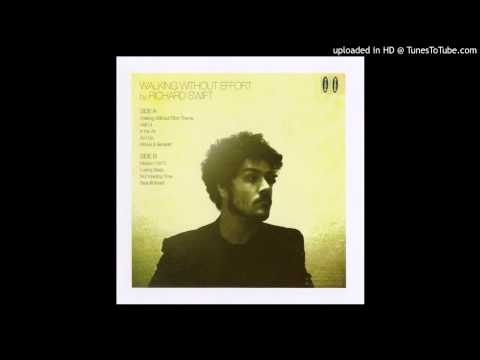 Richard Swift - 6. Mexico (1977)