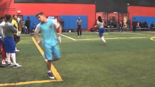 Prime Xample Skills Training - Promo video  2-28-15