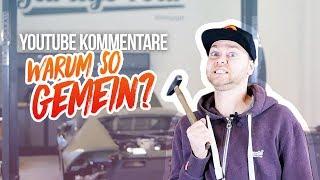 Die Top (HATER-)Kommentare 2018 - Jahresrückblick