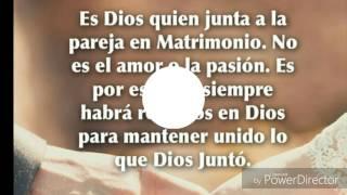 Sólo es por la Fidelidad y Misericordia de Dios.