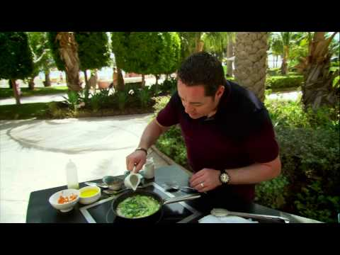 Neven Maguire: Home Chef Series 6 Episode 6
