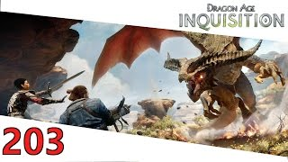 Tore von Andoral - Let's Play Dragon Age: Inquisition #203 - Dragon Age