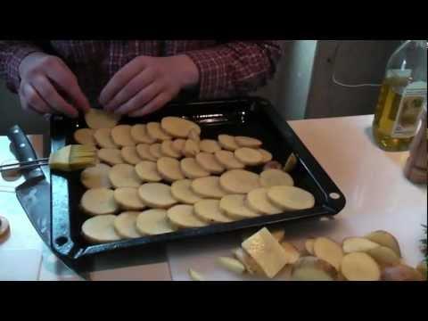 Блюда из фарша 186 рецептов с фото Что приготовить из