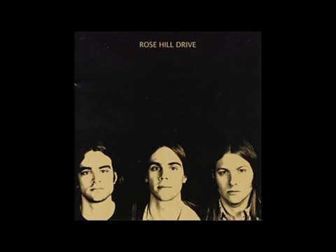 Rose Hill Drive 2006