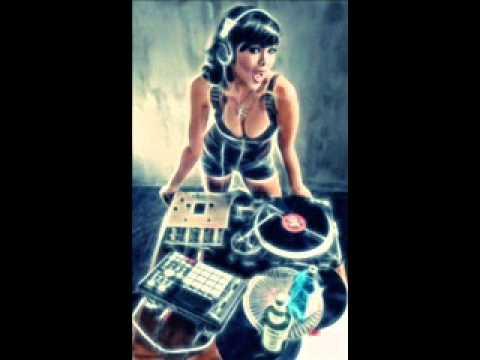 Ray Costa-Tangada(Phunk Investigation Remix)