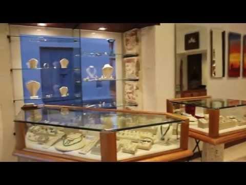 Elia Jewelry