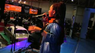 SHOW TV - Musica: Danila Virdieri
