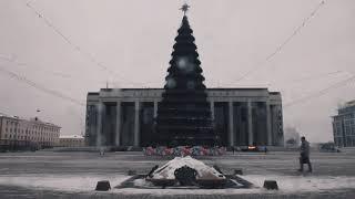 "Фильм ""Завтра"" (2017, реж. Юлия Шатун) — Белорусский трейлер"