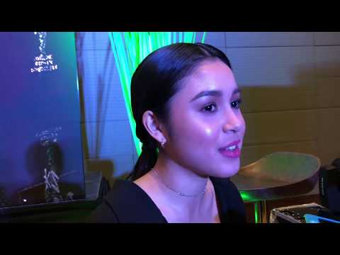 Claudia Barretto wants to focus on music now than venture into acting