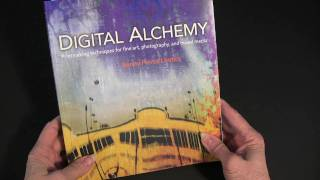 digital alchemy printmaking for fine art photography and mixed media