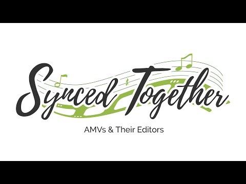 AMV Documentary