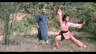 Video Secret of Tai Chi (1985) download MP3, 3GP, MP4, WEBM, AVI, FLV November 2017