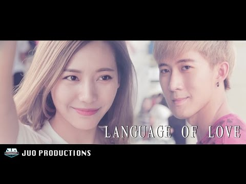 Language Of Love - A Vietnam x Singapore Film [Viet/Eng Subs]