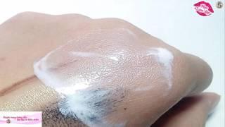 6 cách làm đẹp da từ nước vo gạo - Top 5 Mẹo Làm Đẹp