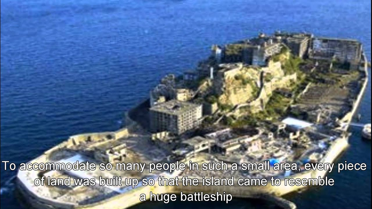 On What Island Is Nagasaki Located On In Japan 79