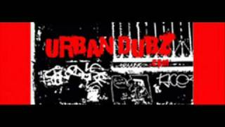 Dub Syndicate* - I Need A Man