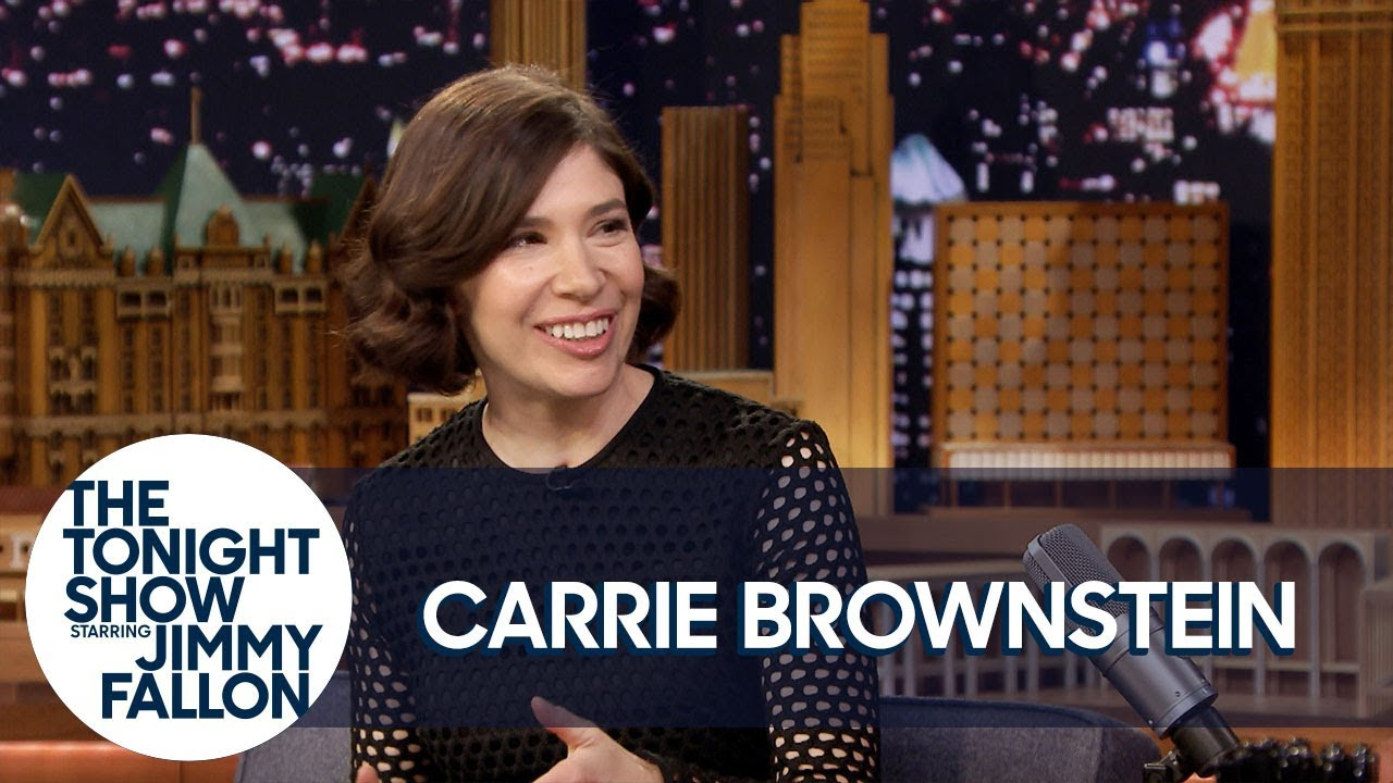 carrie-brownstein-is-a-proud-member-of-the-bachelor-nation