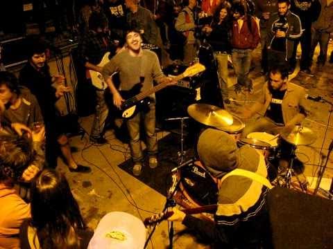 """Zeidun - """"5000 Words"""" @ Sugar Il·legal Fest 2010 - El Sucre - Vic [1 of 4]"""