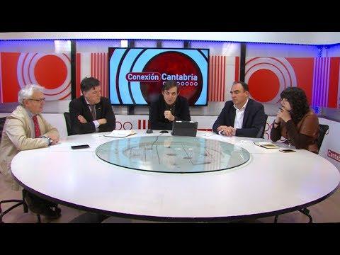 Cantabria encabeza la subida del paro con un 19%