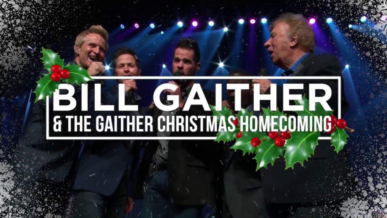 gaither christmas homecoming lakeland fl