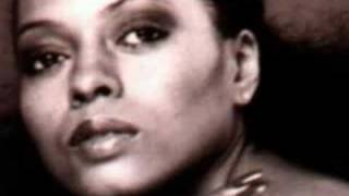 Diana Ross - TOO SHY TO SAY