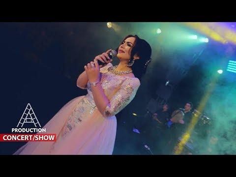 Нигина Амонкулова - Шаббодахои поиз (Клипхои Точики 2018)