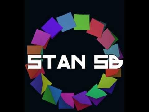 Stan SB - Compromise (Full version)