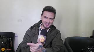 "Why BILLY CRAWFORD Got JAMES REID Onboard ""Filipina Girl"""
