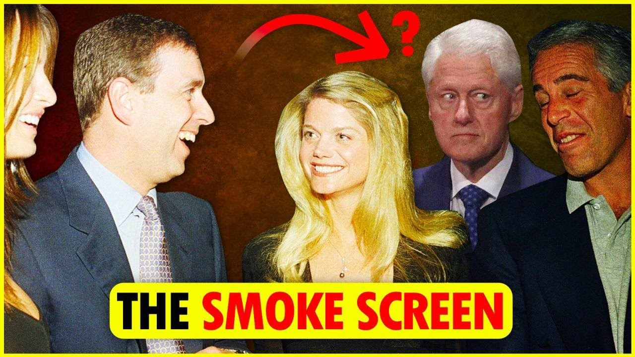 WOW! HUGE Clinton Revelation Comes OUT!
