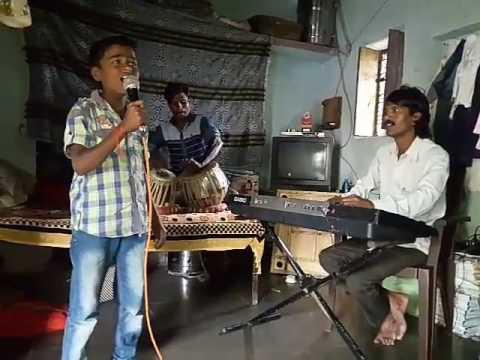Bharat Ka Zenda