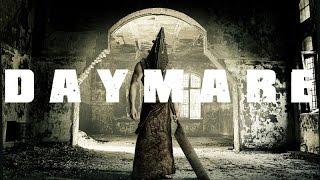 Street Rap Horrorcore Instrumental - Daymare
