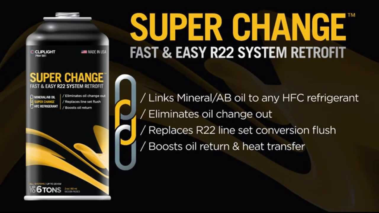 rest how to change super