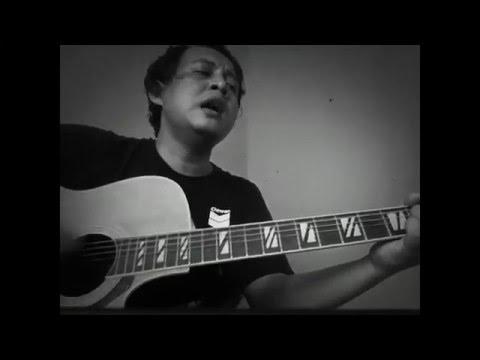 Free Download Flanella - Cinta Abadi Yang Terluka [ Cayt ] (cover) Mp3 dan Mp4