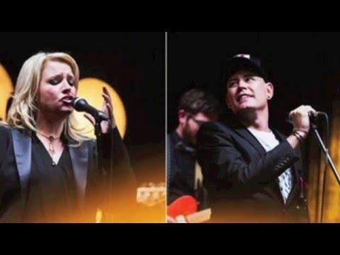 Karen Zoid en Snotkop – Dis n Land