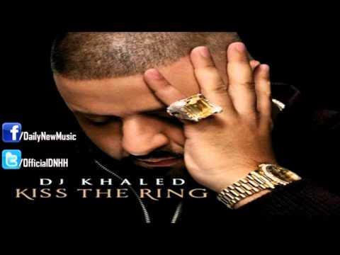 DJ Khaled - I Don't See 'Em (Ft. Birdman, Ace Hood & 2 Chainz) mp3