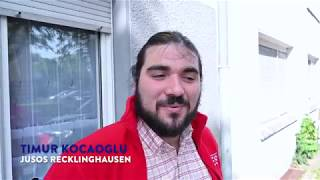 Gambar cover Timur Kocaoglu